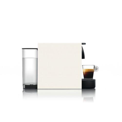 Nespresso-essenza-mini-branca-127v