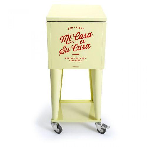 Mini-cooler-carrinho-me-gusta