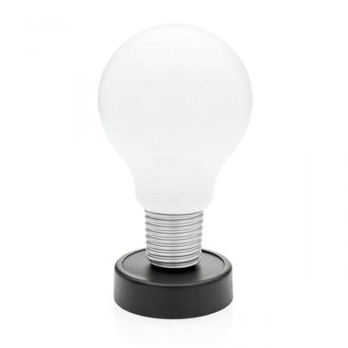 Luminaria-de-mesa-lampada