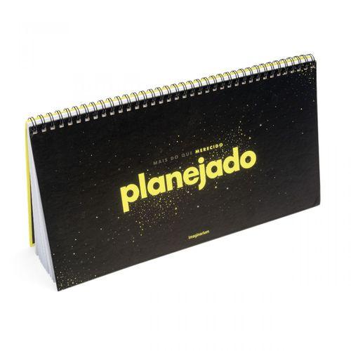 Planner-semanal-merecido-planejado