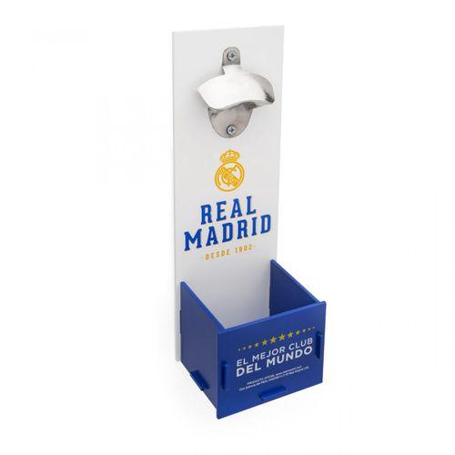 Abridor-e-porta-tampinhas-real-madrid
