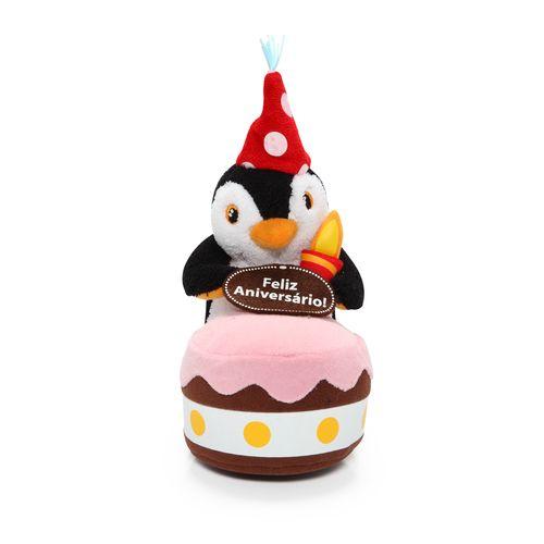 PI1696Y_almofada_pinguim_feliz_aniversario_kb1