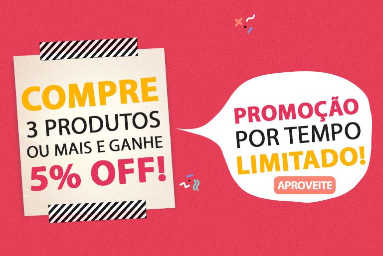 Promo PA 3