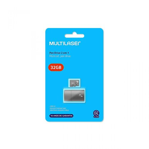 Cartao-de-memoria-micro-sd-32gb-plug-usb