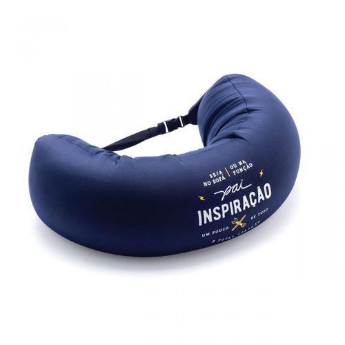 Almofada-massageadora-pai-inspiracao