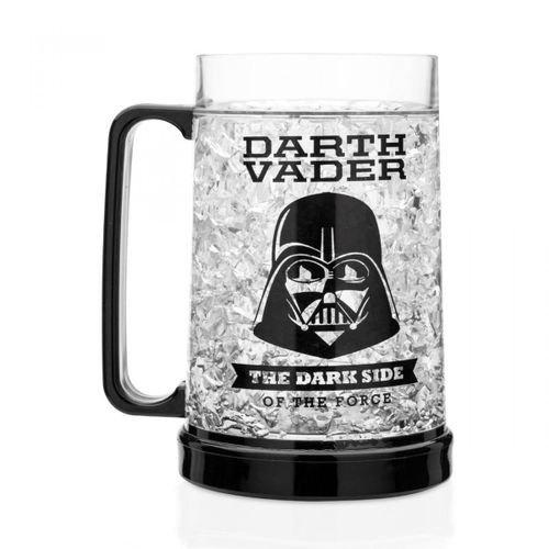 Caneco-congelavel-star-wars-saga-darth-vader