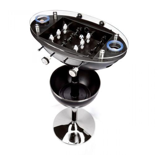Mesa-de-pebolim-e-cooler