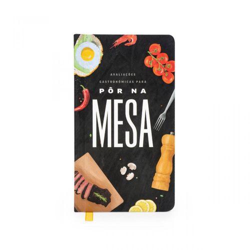 Caderno-avaliacoes-gastronomicas-na-mesa