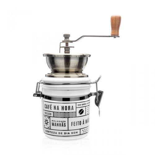 Moedor-de-cafe-feito-a-mao