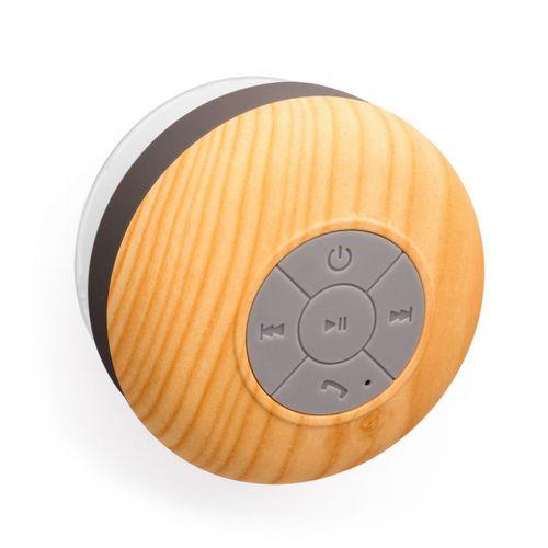 Amplificador-para-chuveiro-madeira