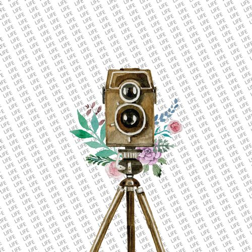 image-5aab140b179843b2a233d26ebdc622d7