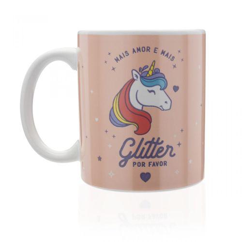 Caneca-unicornio-magico