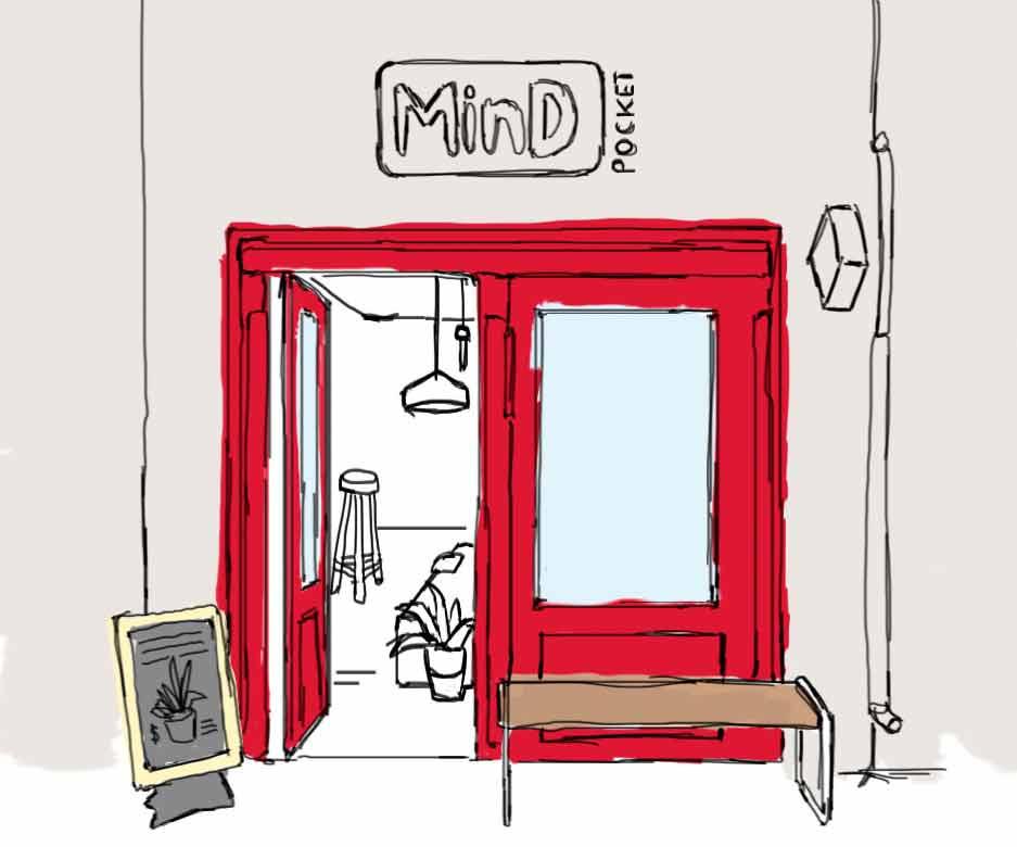 6-1 - Mindpocket