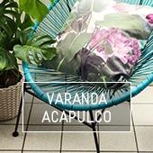 3-2 - varanda e acapulco