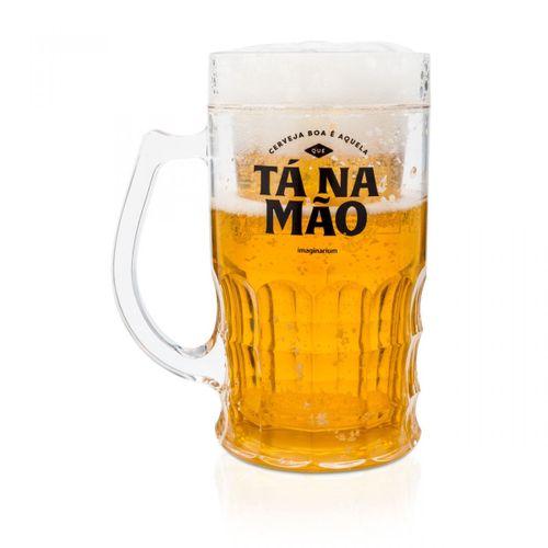 Caneco-congelavel-cerveja-ta-na-mao