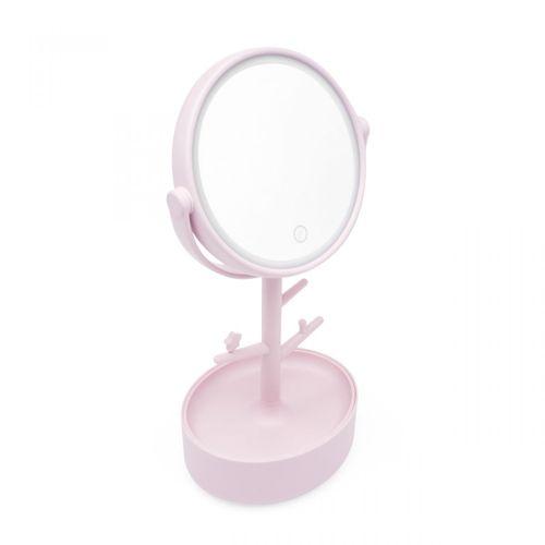 Espelho-led-porta-bijoux-taciele