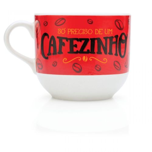 Caneca-jumbo-cafezinho