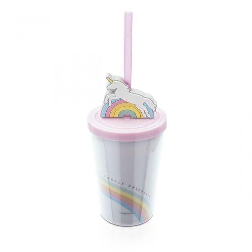 Minicopo-com-pingente-unicornio