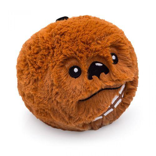 Almofada-colecionavel-star-wars-chewbacca
