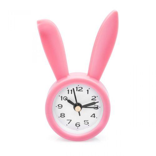 Despertador-amo-coelho-rosa