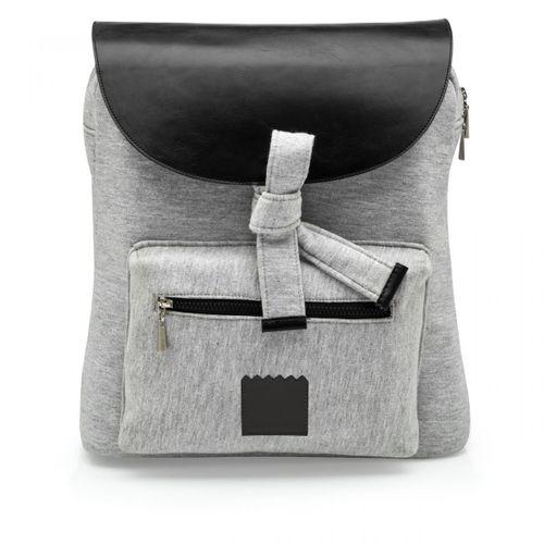 Bolsa-mochila-laptop-moletom
