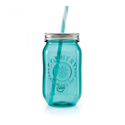 Copo-pote-picnic-azul