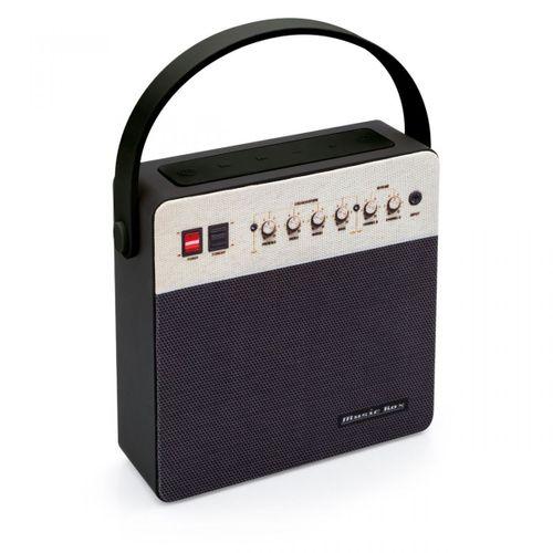 Amplificador-bluetooth-music-box
