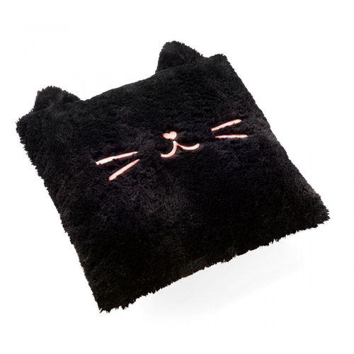 Almofada-gatinho