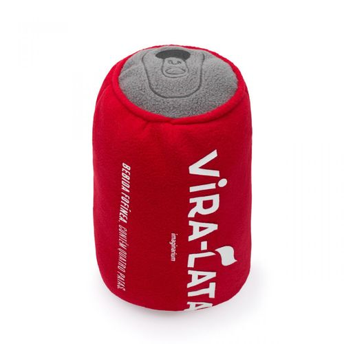 Almofada-reversivel-vira-lata