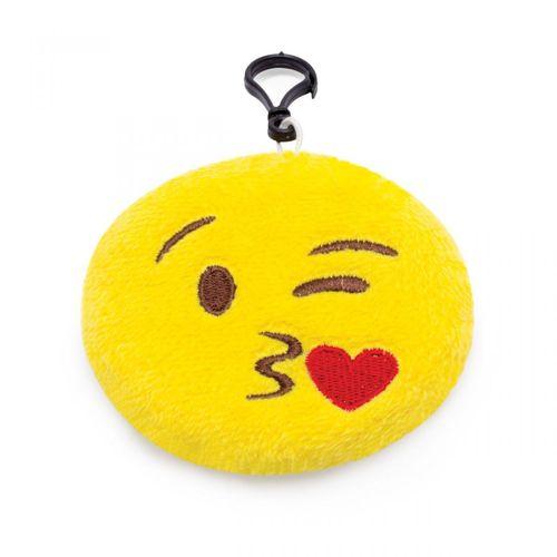 Porta-moedas-emoji-beijinho