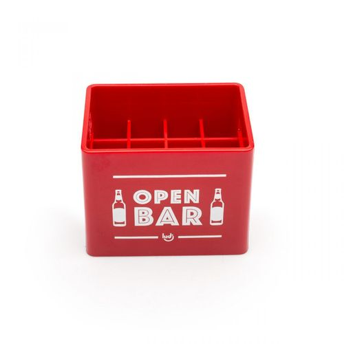 Abridor-engradado-open-bar