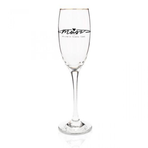 Taca-champanhe-musa