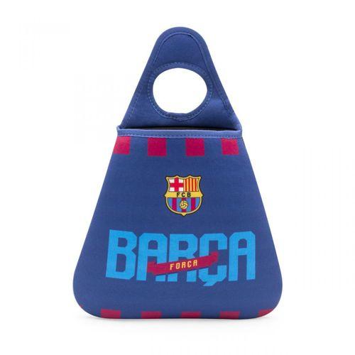Lixeira-para-carro-barcelona