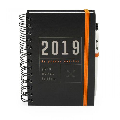 Agenda-2019-novas-ideias