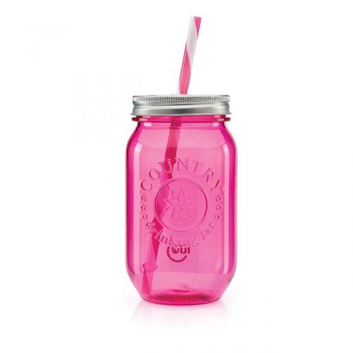 Copo-pote-picnic-rosa