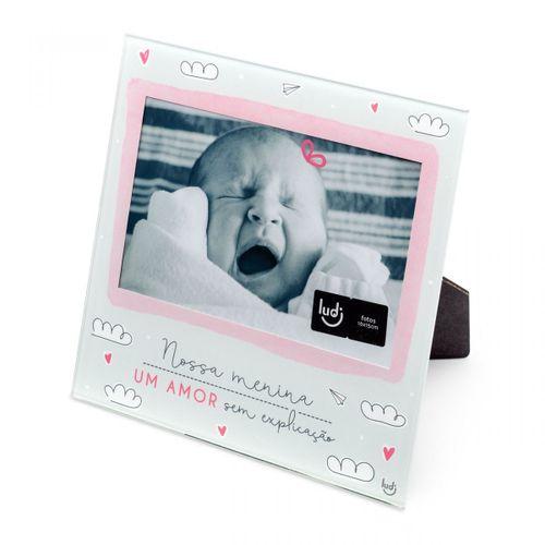 Porta-retrato-maternidade-nossa-menina