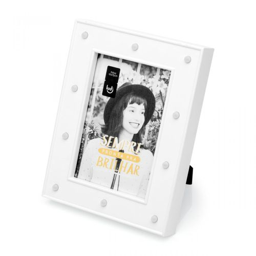 Porta-retrato-led-camarim-branco