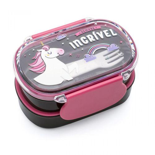 Minimarmita-com-talheres-unicornio