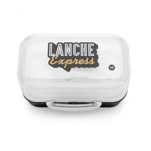 Marmita-lanche-express