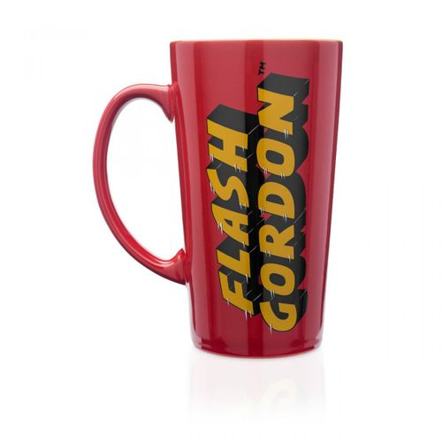 Caneca-gg-flash-gordon