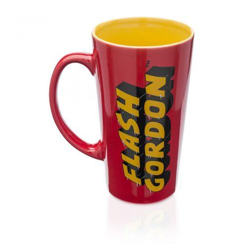 Caneca-gg-flash-gordon