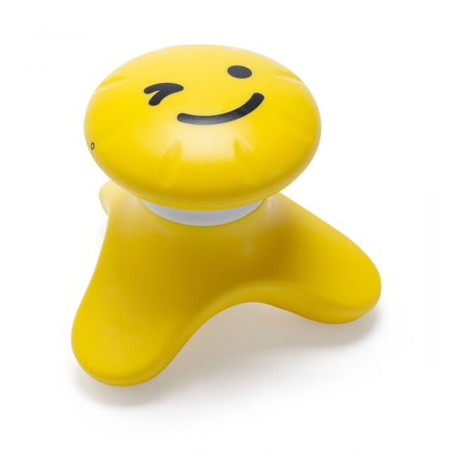 Mini-massageador-bob-relax