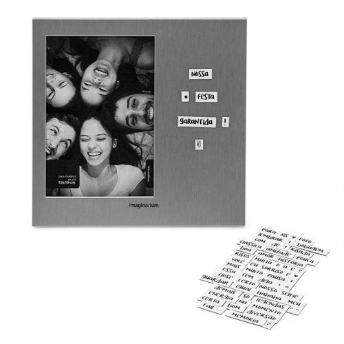 Porta-retrato-magnetico-mensagens