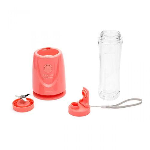 Mini-liquidificador-pontos-poas-220v