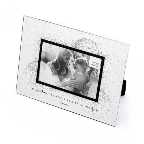 Porta-retrato-espelhado-memorias