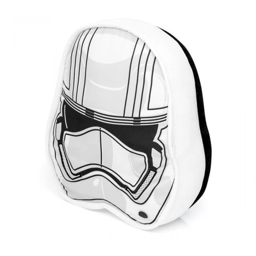 Almofada-speaker-star-wars-stormtrooper