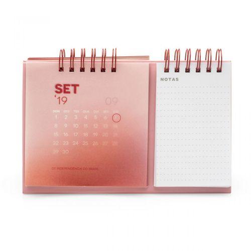 Calendario-de-mesa-2019