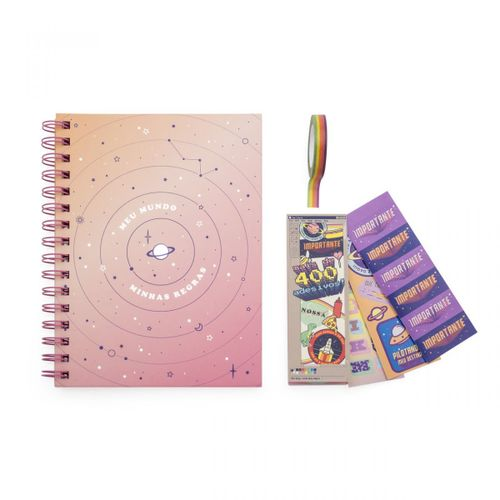 Kit-planner-semanal-meu-mundo