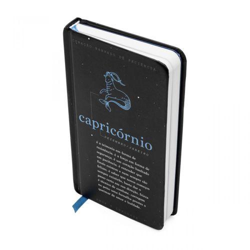 Caderno-akapoeta-capricornio