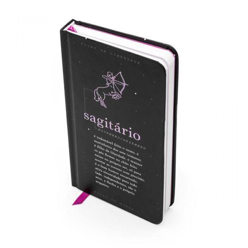Caderno-akapoeta-sagitario